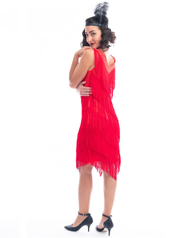 products/1920s-red-fringe-rita-flapper-dress-close-back.jpg