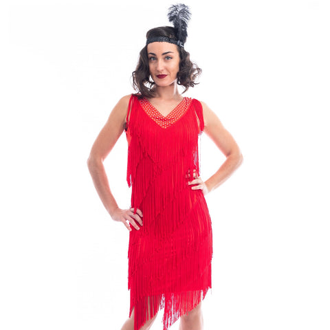 products/1920s-red-fringe-rita-flapper-dress-close.jpg