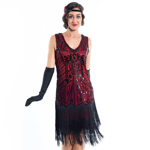 products/1920s-red-georgia-beaded-flapper-dress-close.jpg