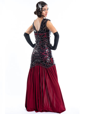 products/1920s-red-maryanne-long-flapper-dress-back.jpg