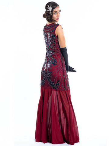 products/1920s-red-natalia-long-gatsby-dress-back.jpg