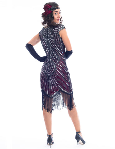 products/1920s-red-silver-sequin-mable-flapper-dress-back.jpg