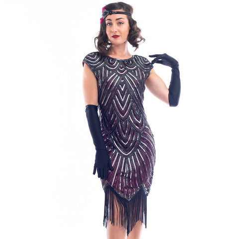 products/1920s-red-silver-sequin-mable-flapper-dress-zoom.jpg