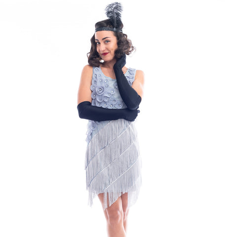 products/1920s-silver-fringe-lillian-flapper-dress-close.jpg