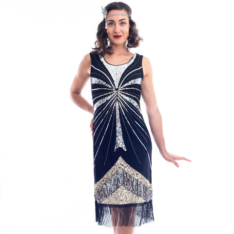 products/1920s-silver-gold-sequin-black-eliza-flapper-dress-close.jpg
