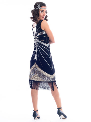 products/1920s-silver-gold-sequin-black-eliza-flapper-dress-side.jpg