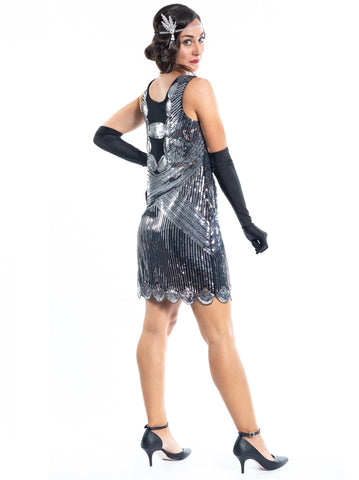 products/1920s-silver-sequin-alexa-gatsby-dress-back.jpg
