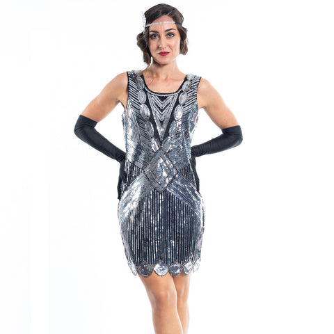 products/1920s-silver-sequin-alexa-gatsby-dress-close.jpg