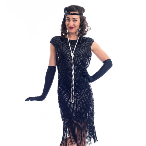 products/1920s-vintage-black-beaded-mable-flapper-dress-close.jpg