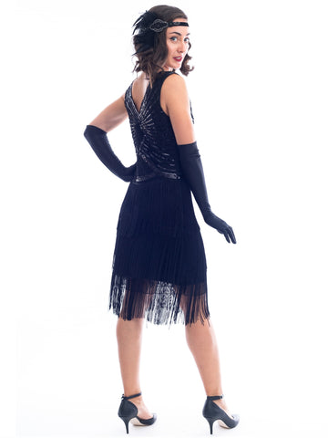 products/1920s-vintage-black-sequin-scarlett-gatsby-dress-black.jpg
