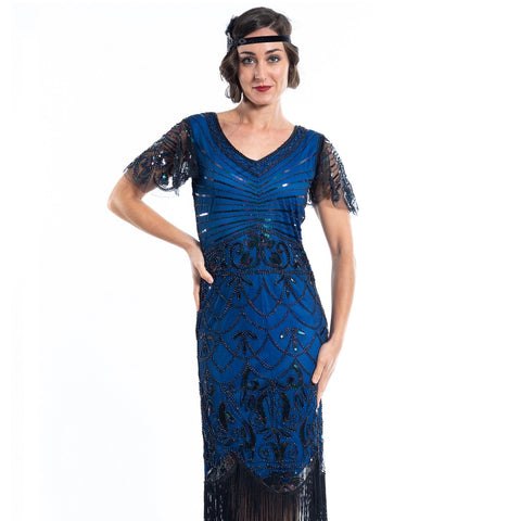 products/1920s-vintage-blue-beaded-estelle-gatsby-dress-close.jpg