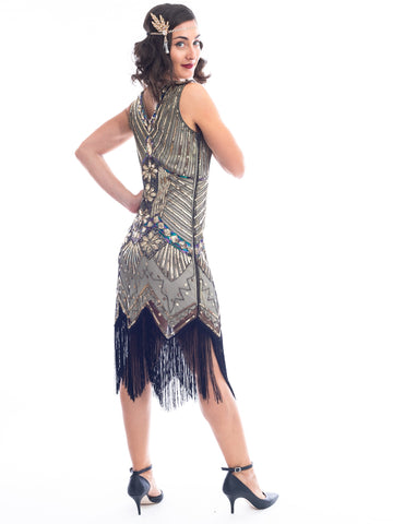 products/1920s-vintage-gold-beaded-ella-flapper-dress-back.jpg