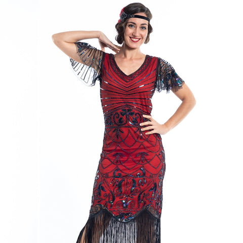 products/1920s-vintage-red-beaded-estelle-gatsby-dress-close.jpg