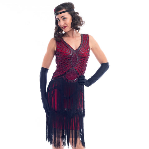 products/1920s-vintage-red-black-sequin-scarlett-gatsby-dress-close.jpg