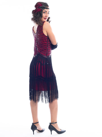 products/1920s-vintage-red-black-sequin-scarlett-gatsby-dress-side.jpg