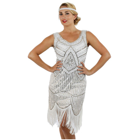 products/1920s-white-beaded-sequin-stella-flapper-dress-close.jpg