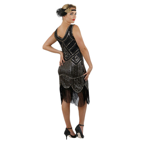 products/1920s_black_beaded_sequin_stella_flapper_dress-back.jpg