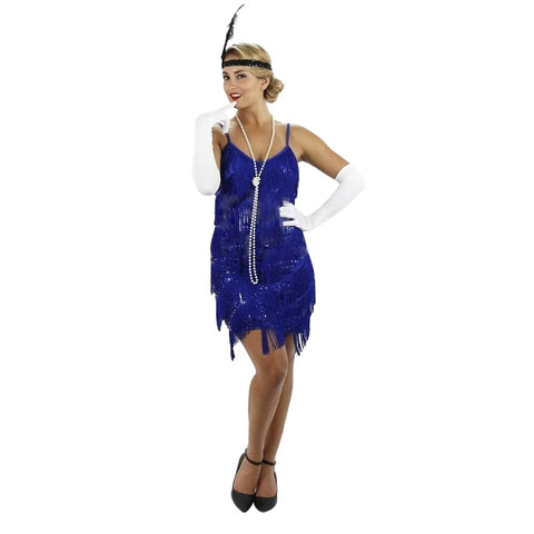 products/blue-fringe-flapper-dress_6bcd7e1b-9b92-440a-98a3-a2844caac94a.jpg