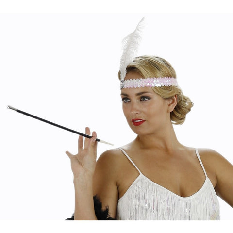 1920s Flapper Cigarette Holder