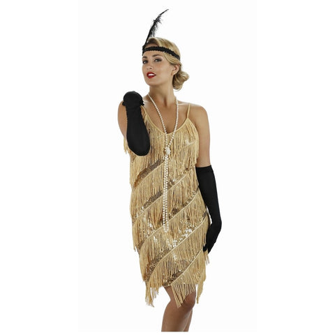 products/gold-fringe-flapper-dress_3450ac21-ab09-44cf-b0d7-72dd4d089118.jpg