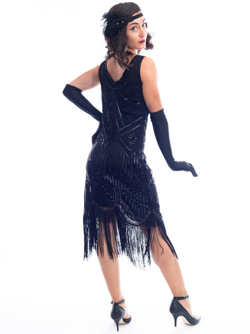 products/plus-size-black-beaded-sequin-stella-flapper-dress-back.jpg
