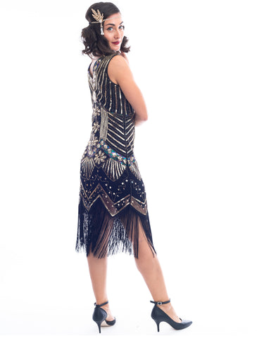 products/plus-size-black-gold-beaded-ella-flapper-dress-back.jpg