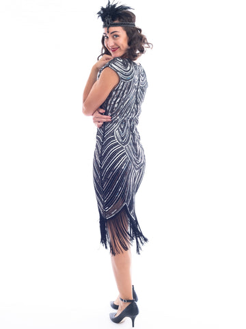 products/plus-size-black-silver-sequin-mable-flapper-dress-back.jpg