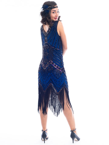 products/plus-size-blue-black-beaded-ella-flapper-dress-back.jpg
