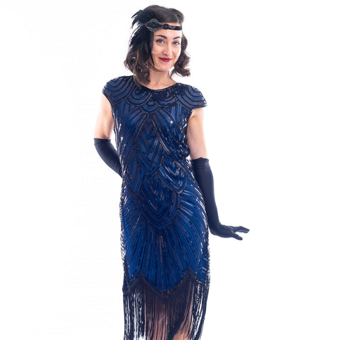 products/plus-size-blue-black-beaded-mable-flapper-dress-close.jpg