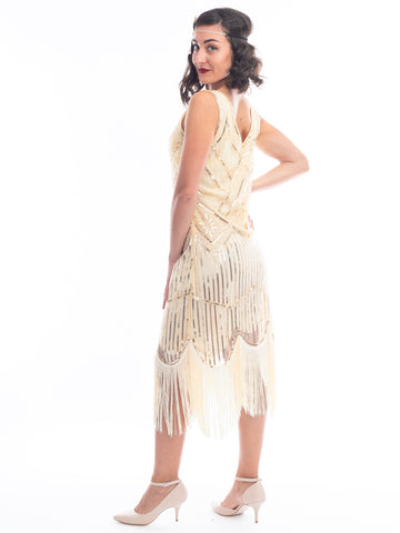products/plus-size-cream-gold-beaded-stella-flapper-dress-back.jpg