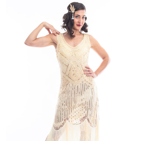 products/plus-size-cream-gold-beaded-stella-flapper-dress-close.jpg