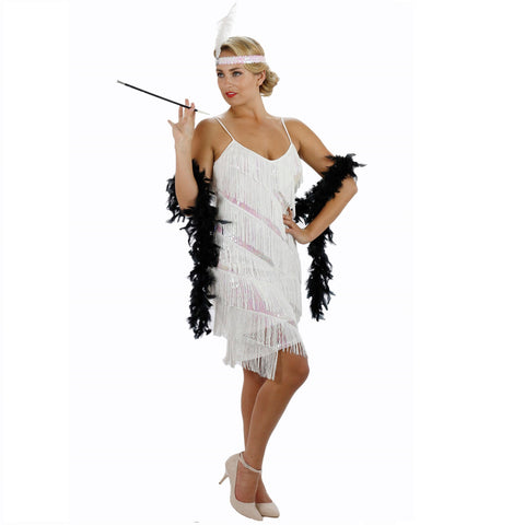 products/white-fringe-flapper-dress_d733e7fa-f747-4096-82ba-ee76b0babad8.jpg