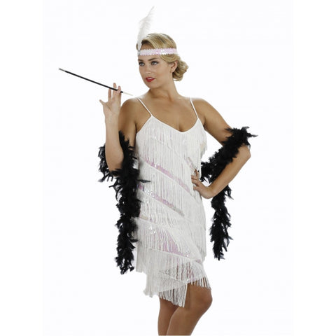 products/white-fringe-flapper-dress.jpg