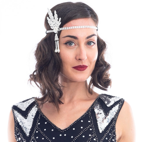 products/white-rhinestone-pearl-gatsby-headpiece.jpg