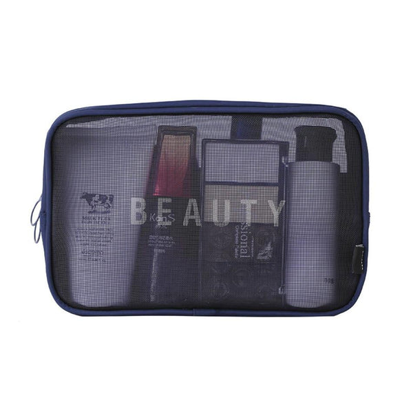Travel Cosmetic Bag - maxiulan
