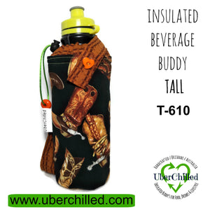 """Clearance"" Beverage Buddy - Tall"