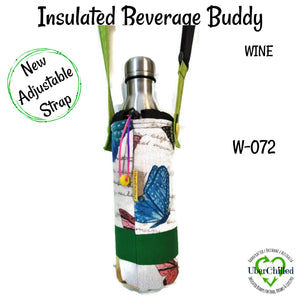 """Clearance"" Beverage Buddy - Wine"