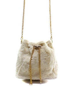 Extra | Bucket Bag - liarboutiques