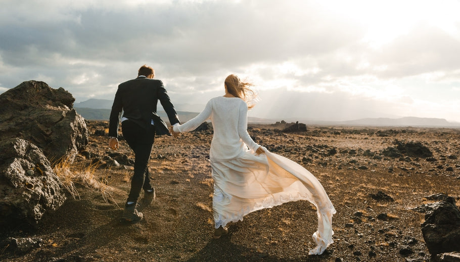 What Does Eloping Mean in 2020?