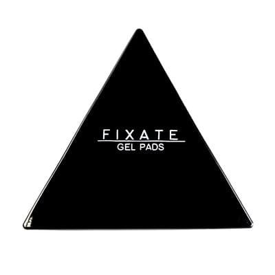 Fixate™ The Multipurpose Sticky Pad