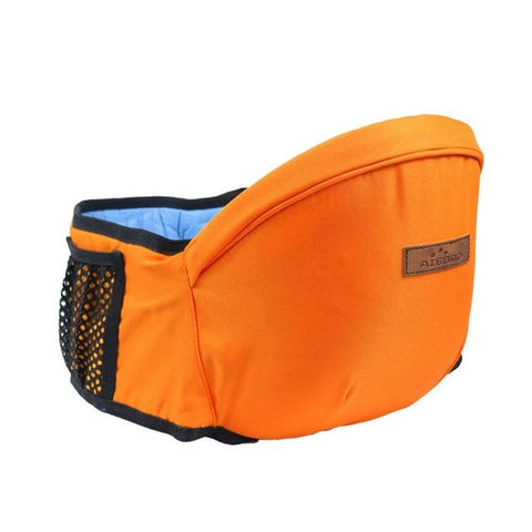 Image of Fanny Pack Baby Seat by TCMC™