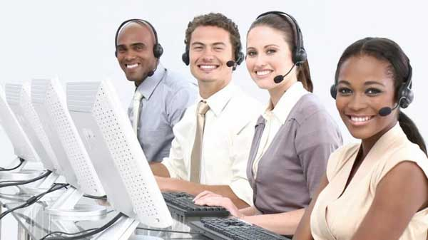 Customer Care - Gear To Get Out