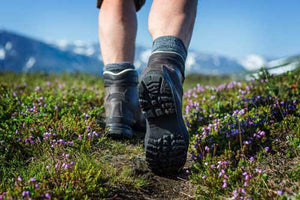 Gear To Get Out and Hike - Go Hiking - Click Here