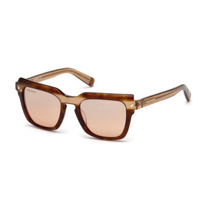 Occhiali da sole by Dsquared2 - DQ0285