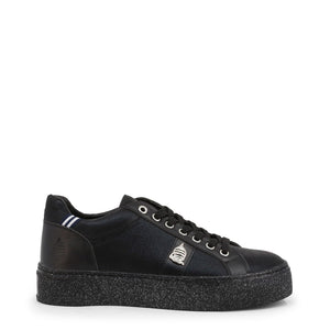 Sneakers by Marina Yachting - PRETTY172W623963