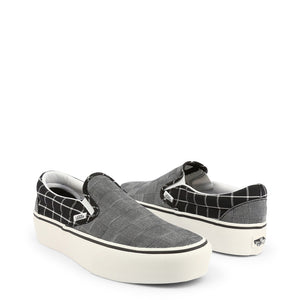 Slip-on by Vans - CLASSIC-SLIP-ON_VN0A3JEZ
