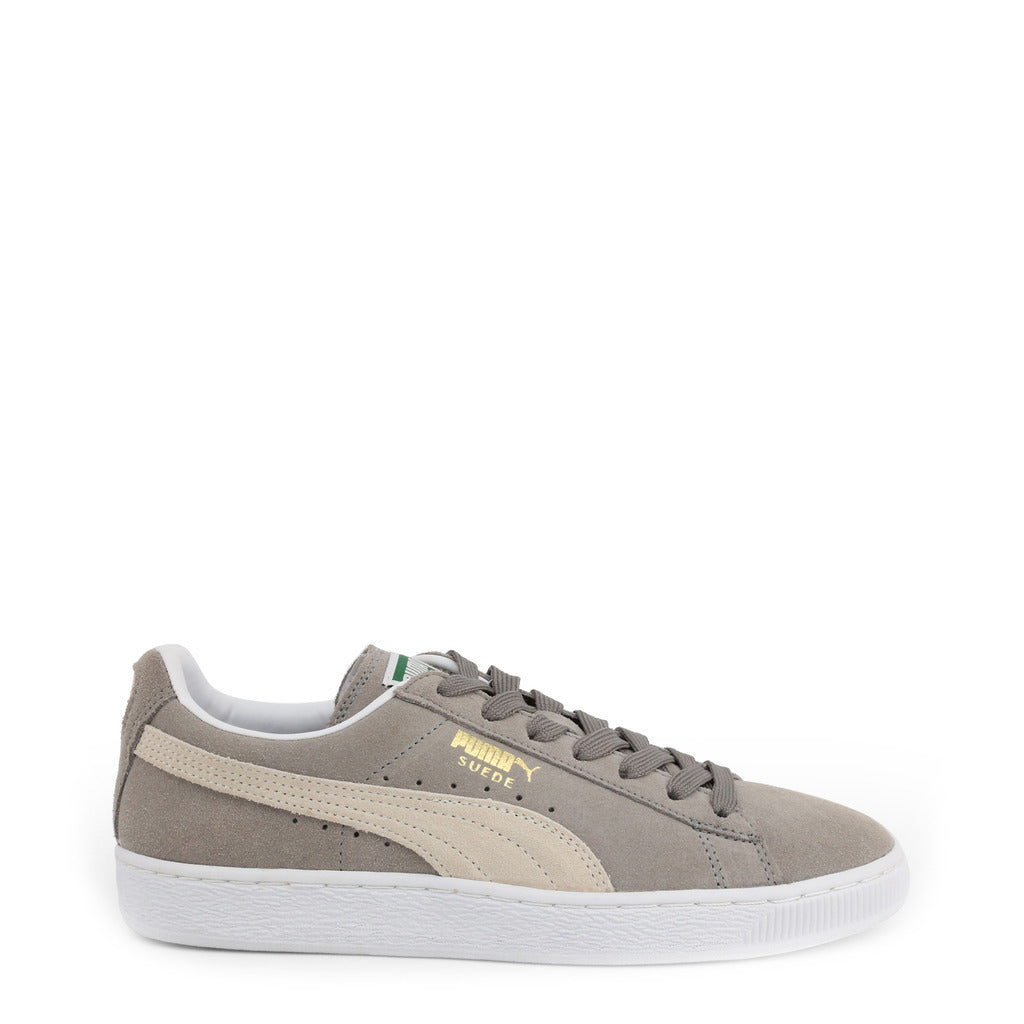 Sneakers by Puma - 927315_SuedeClassic