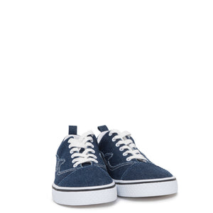 Sneakers by Trussardi - 77A00133