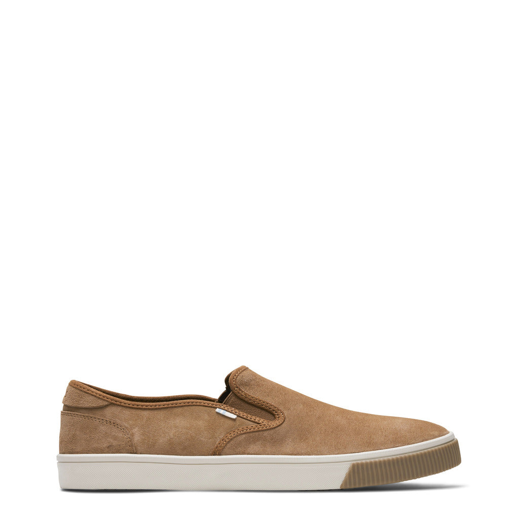 Slip-on by TOMS - 10014357