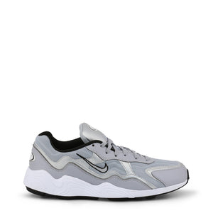 Sneakers by Nike - Airzoom-alpha